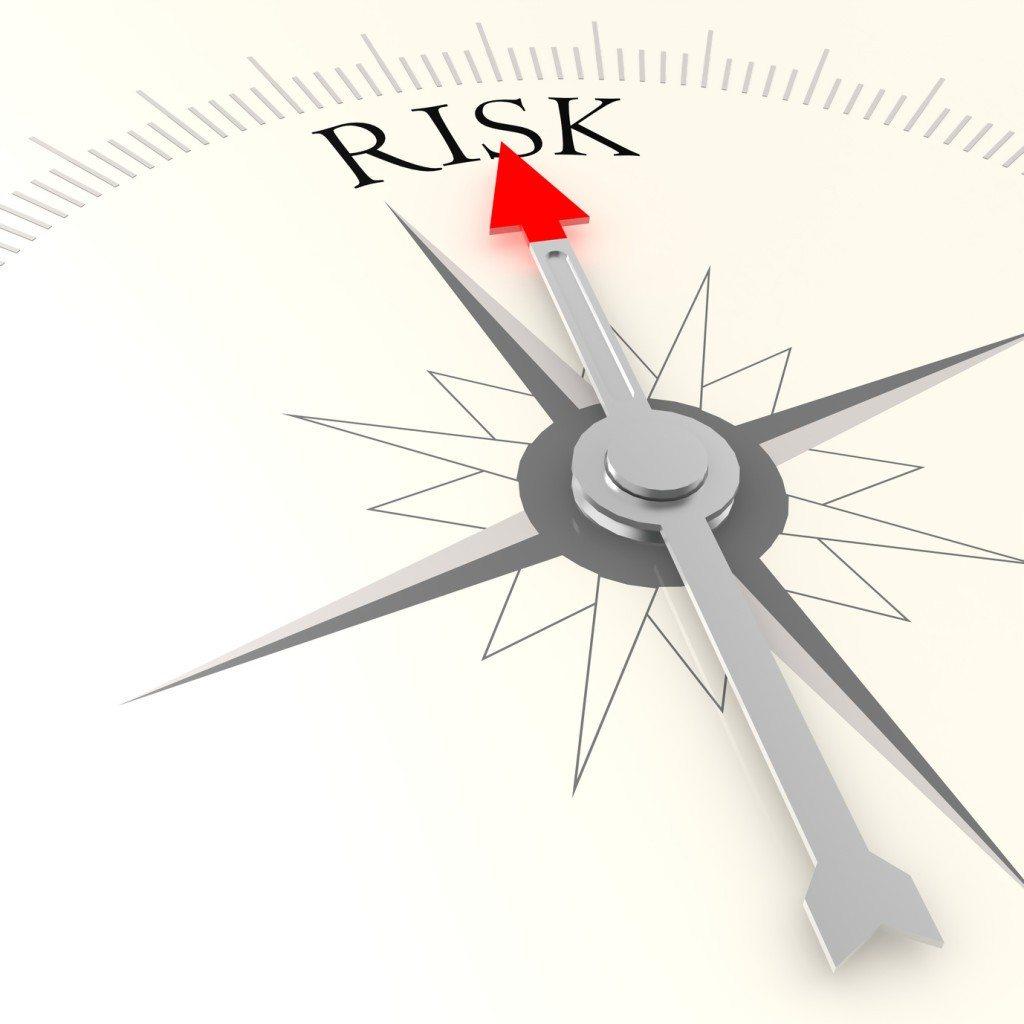 high_risk