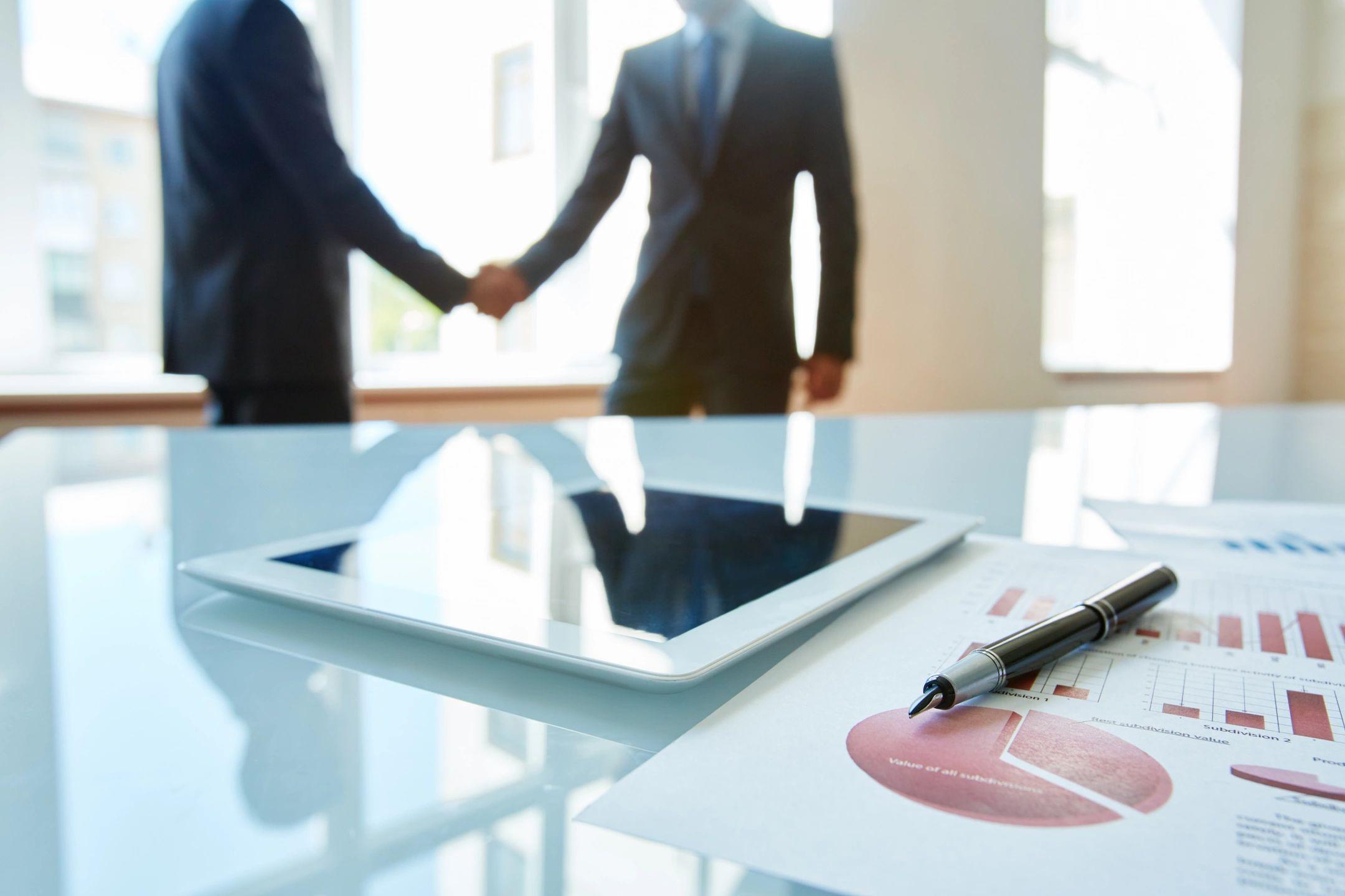 associations_market_partners